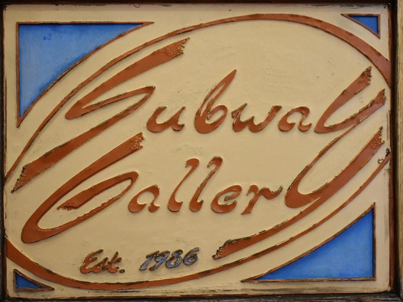 subwaylogo (800x599)