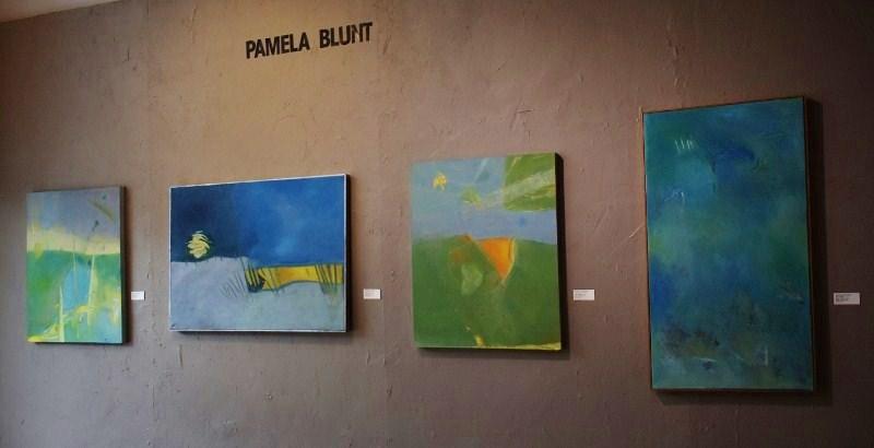 (c)_Pamela_Blunt_paintings_2019