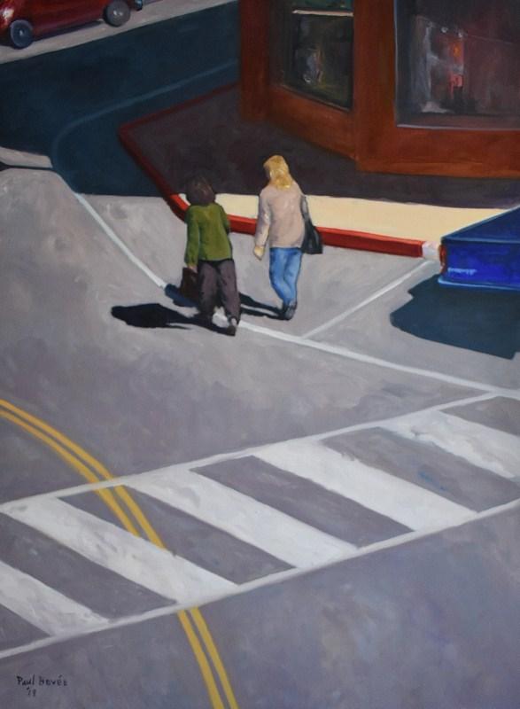 Crosswalk_(c)_Paul_Bovee