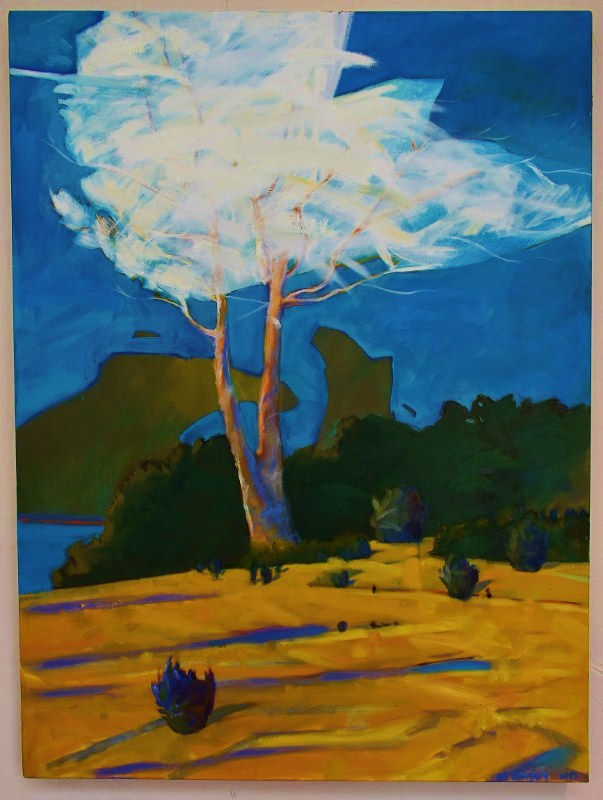 Ghost_Tree_(c)_Monte_Surratt (603x800)