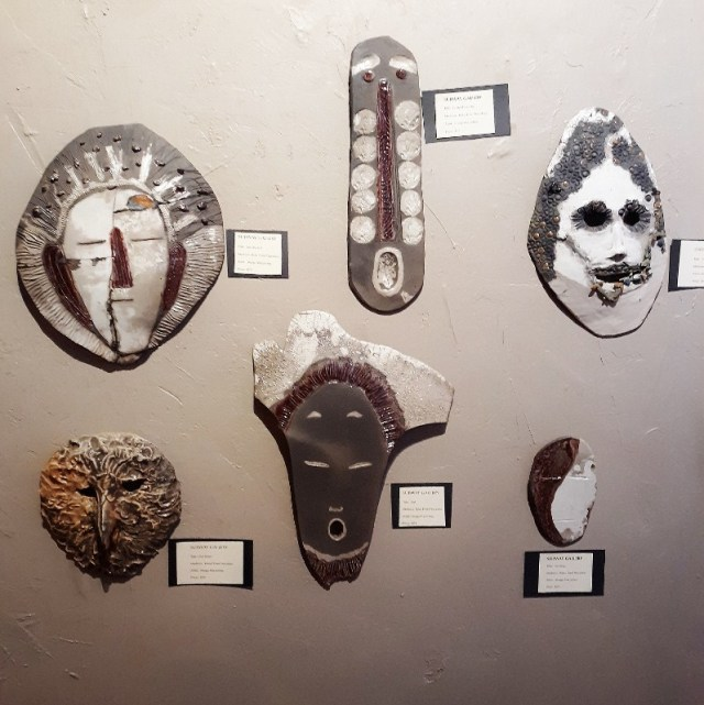 Margo_Macartney_Masks