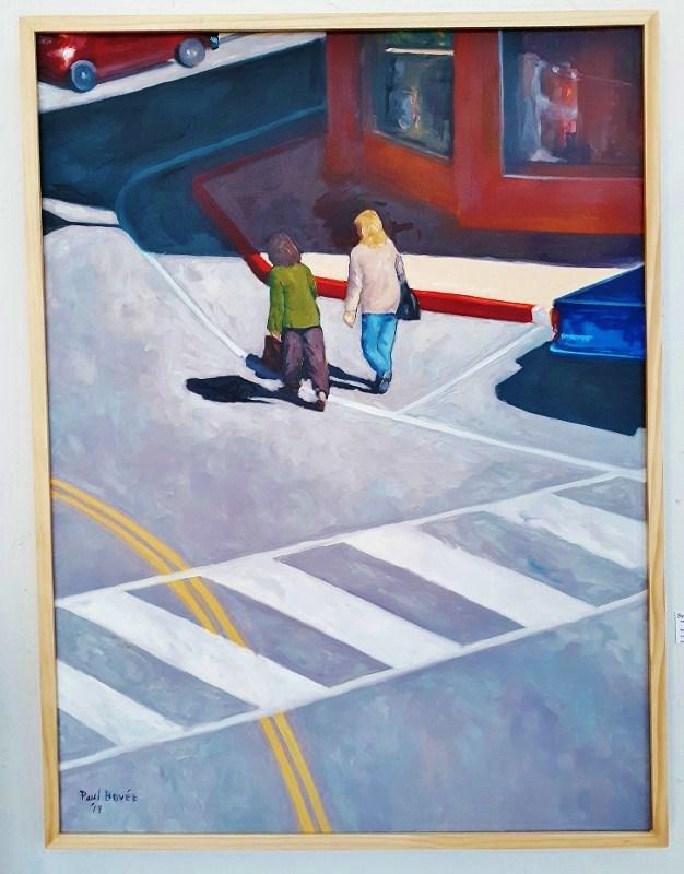 5_Crosswalk_(c)Paul_Bovee_2019