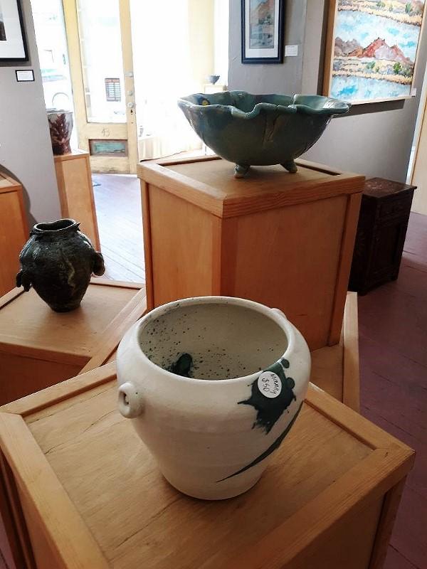 Ceramics (600x800)