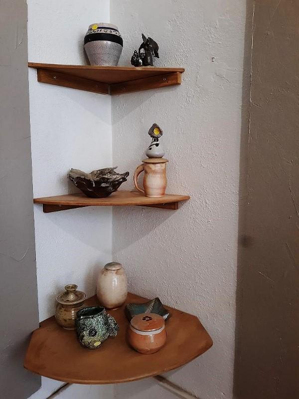 Ceramics2 (600x800)