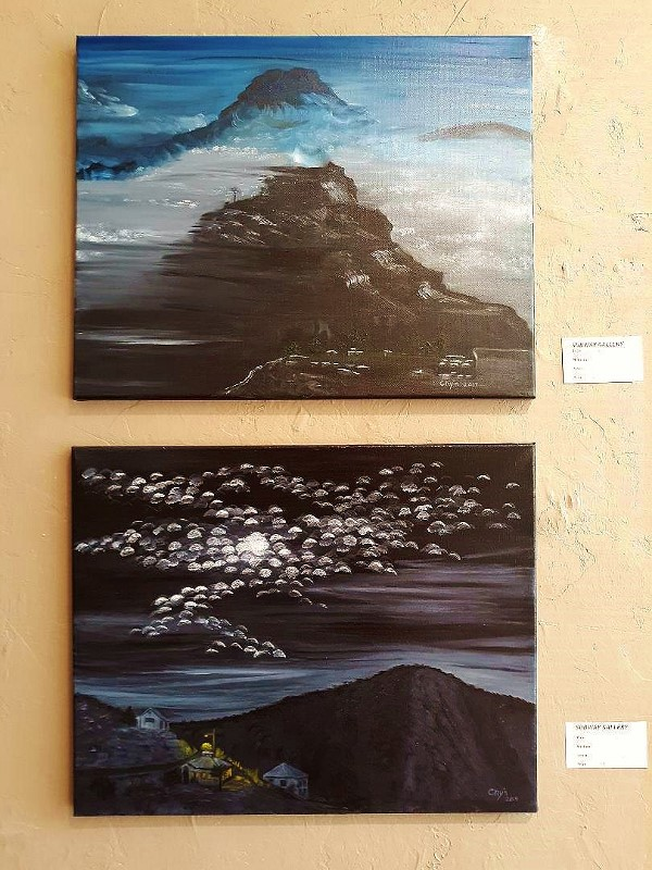 paintings (c) Cheyenne_MacMasters_2013 (600x800)