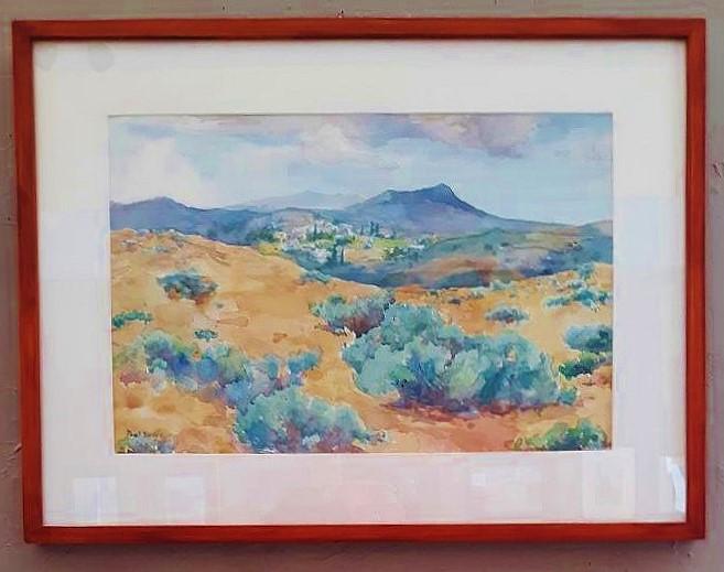 Desert_Town_(c)PaulBovee2020 (657x519)